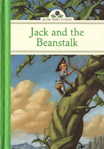 """Jack and the beanstalk"", Sterling (U.S.A.), 2012"